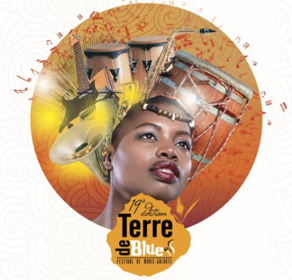 Festival Terre de Blues 2018: une édition placée sous la thématique « Fanm Doubout »