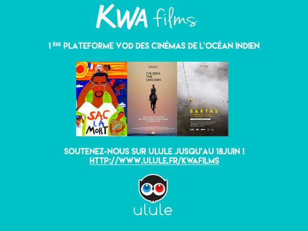 Kwa Films