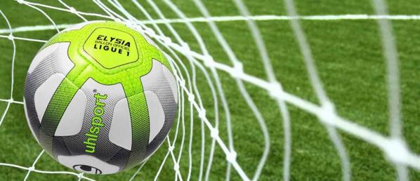 Ligue 1: MediaPro dévoile sa stratégie