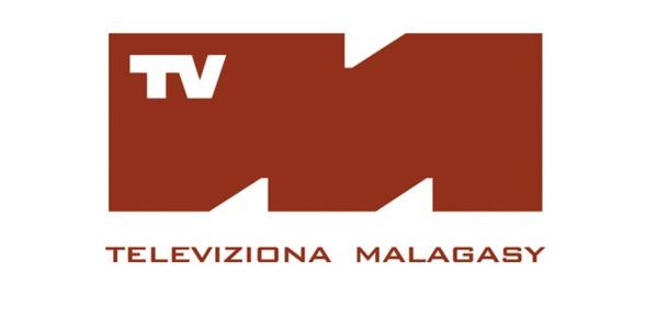 TVM, la chaîne généraliste malgache désormais disponible sur Parabole Réunion