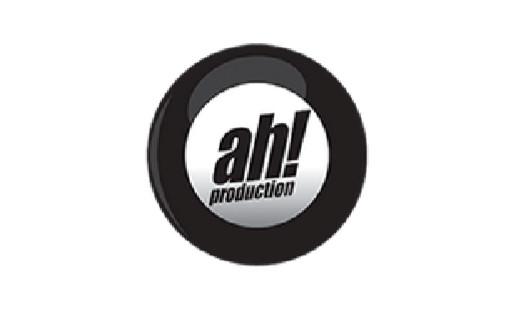 Nomination de Tania FAURE au poste de directrice des magazines et des documentaires de AH! PRODUCTION