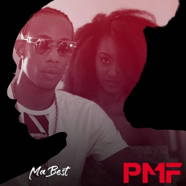 """PMF de retour avec son nouveau single """"Ma Best"""""""