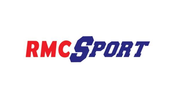 RMC Sport lève le voile sur ses tarifs