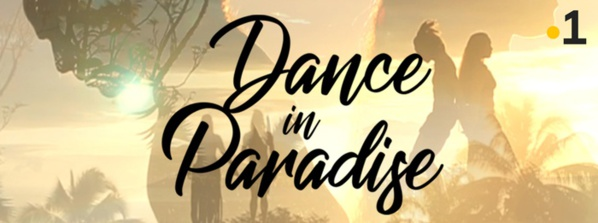 Dance in Paradise