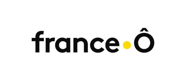 France Ô primée aux Étoiles de la Scam