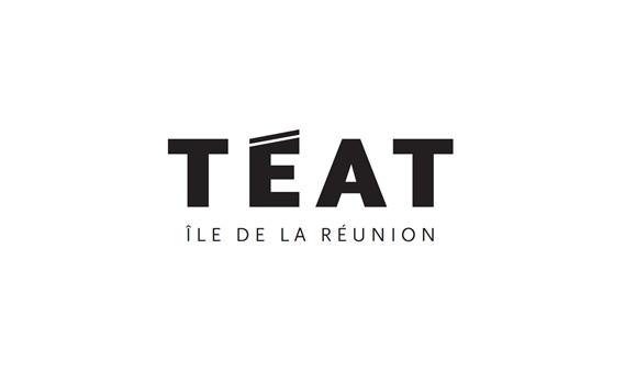 Les TÉAT, île de La Réunion lèvent le voile sur leur programmation Août / Décembre 2018.