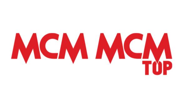 Programmation spéciale Festival Loolapalooza dés le 21 juillet sur MCM et MCM Top