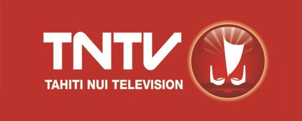 Rapport d'activité de TNTV (Tahiti Nui Television) pour l'année 2017