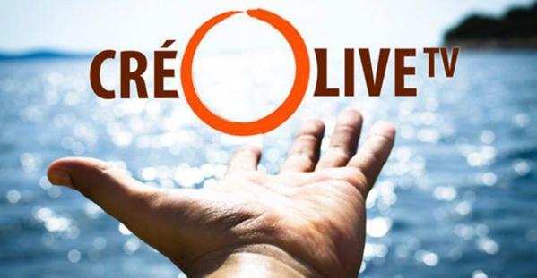 Creolive TV, la chaîne de toutes les cultures créoles s'installe sur la TV d'Orange