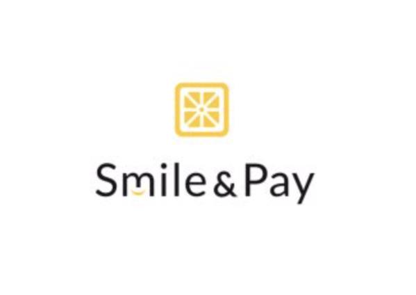 Plus de 300 entreprises guadeloupéennes séduites par Smile&Pay