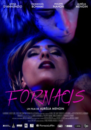 FORNACIS