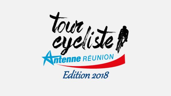 Tour cycliste Antenne Réunion