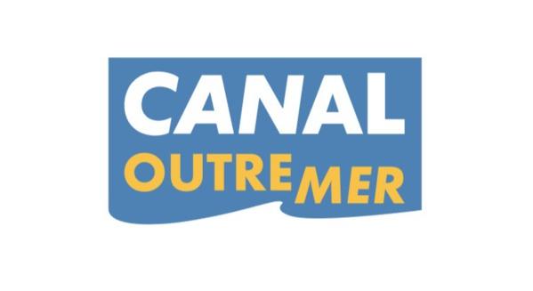Canal+: Week-End Découverte du 27 au 29 juillet sur le Canal Outremer