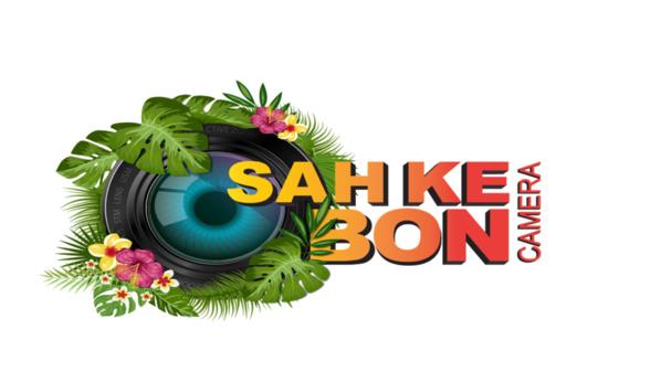 """""""Sah Ké Bon"""" la nouvelle émission de caméra cachée de Polynésie la 1ère"""