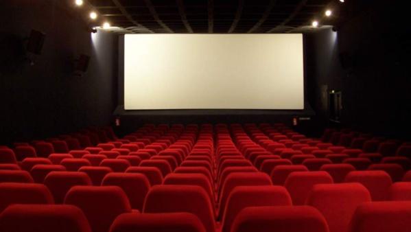 Les exploitants de cinéma et le député Gabriel Serville demandent une TSA de 3% en Outre-Mer