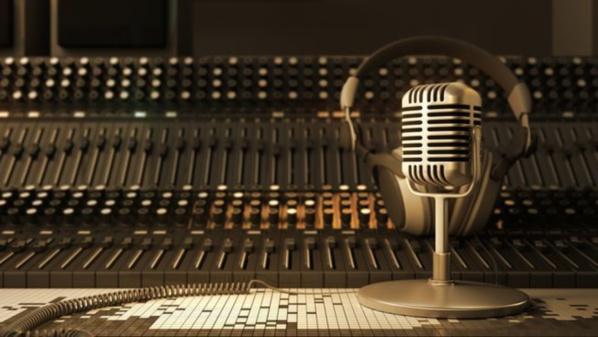 Mayotte la 1ère: Les antennes TV et Radio font leur rentrée
