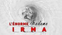 Ouragan Irma: Guadeloupe la 1ère revient un an après à Saint-Martin/Saint Barth pour un moment de partage et de résilience