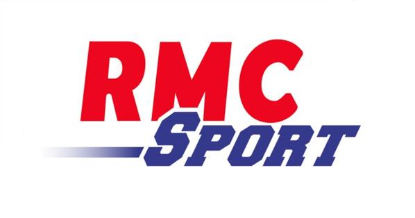 Info Megazap: Les chaînes RMC Sport débarquent dans les offres Canal+ Calédonie