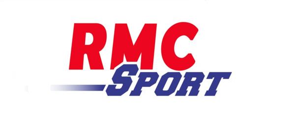 Les chaînes RMC Sport débarquent dans les offres Canal+ Caraïbes