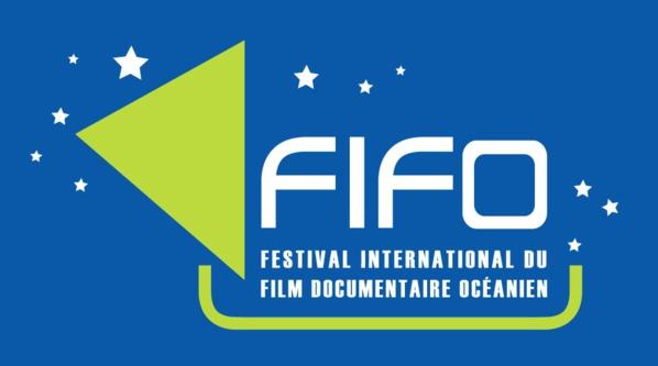 FIFO Tahiti