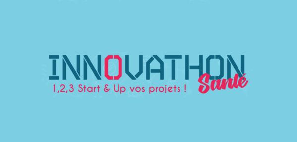L'innovathon Santé Réunion: Les inscriptions sont ouvertes !