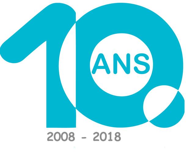 Megazap: 10 ans déjà !