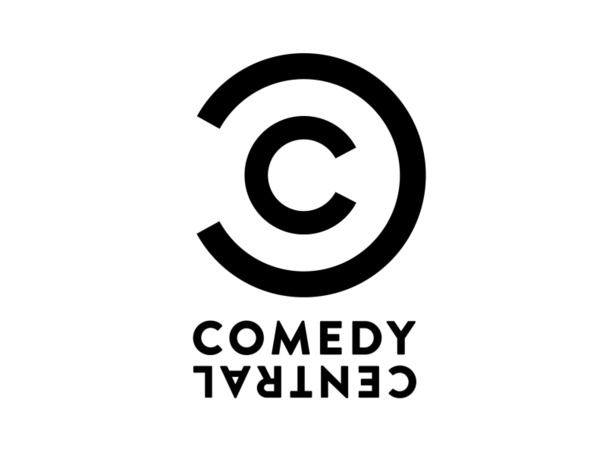 Comedy Central, la chaîne 100% Humour et Comédie débarque en France à partir du 4 octobre