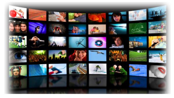 Les chaînes OUTREMER 5 et INDIES LIVE mises en demeure par le CSA