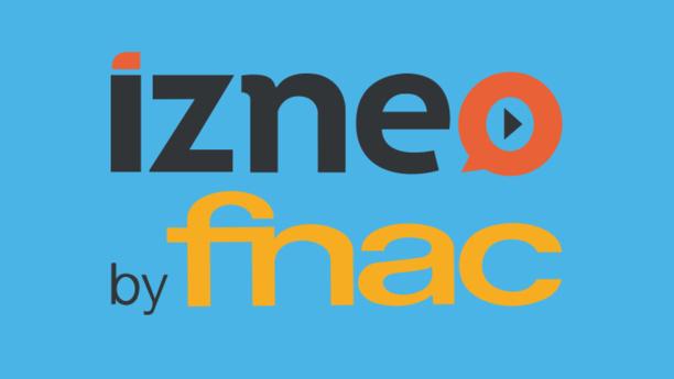 IZNEO, le service de Bande dessinée arrive chez Orange