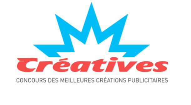 Créatives 2018: le concours des meilleures créations publicitaires des Outre-Mer et de l'Océan Indien de retour pour une nouvelle édition