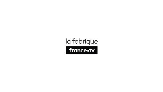 La Fabrique France·tv: France Télévisions donne une nouvelle image à ses moyens de fabrication avec Fllow