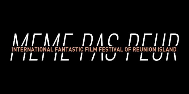 Festival Même pas peur 2019: Lancement du concours de courts-métrages Canal+ Réunion