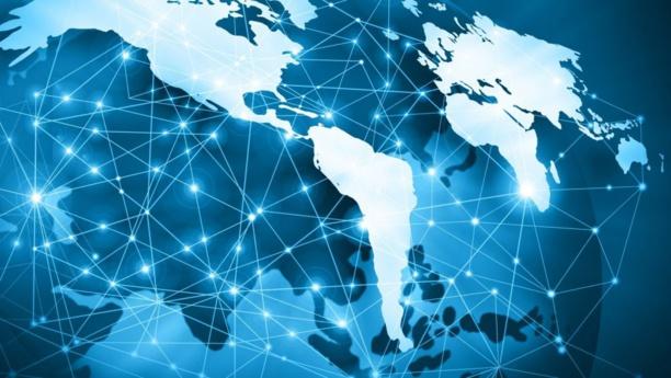 DébitTest 60, le nouveau testeur de connexion internet et appareils mobiles de 60 Millions de Consommateurs