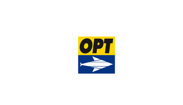 Polynésie: L'OPT met en garde ses cients contre le phishing