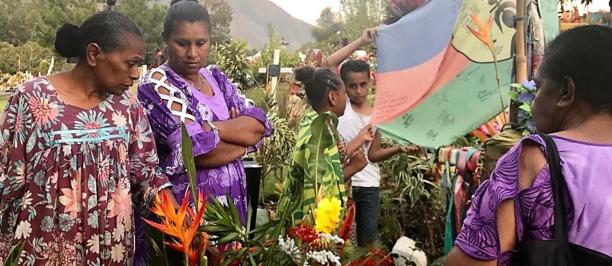 Nouvelle-Calédonie, Sida, métissage…: Au programme de Dieu m'est témoin en décembre sur La 1ère