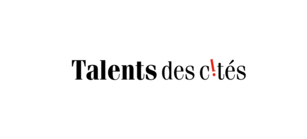 Concours Talents des Cités 2018 en Guadeloupe: Un entrepreneur du Gosier à l'honneur