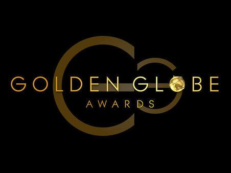 La 76e Cérémonie des Golden Globe en direct et en exclusivité sur Canal+ dans la nuit du dimanche 6 au 7 janvier