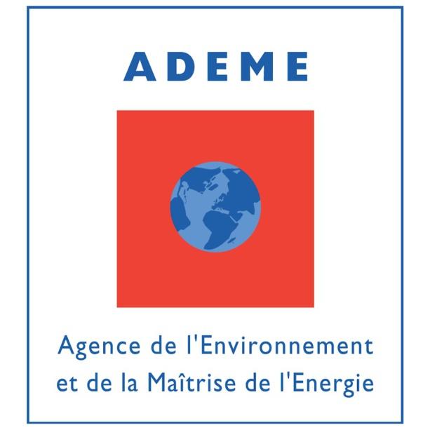 ADEME: Appel à projets de recherche, développement et innovation « PERFECTO 2019 »