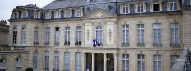 Le Pôle Outre-Mer de France Télévisions se mobilise pour le grand débat avec le Président de la République