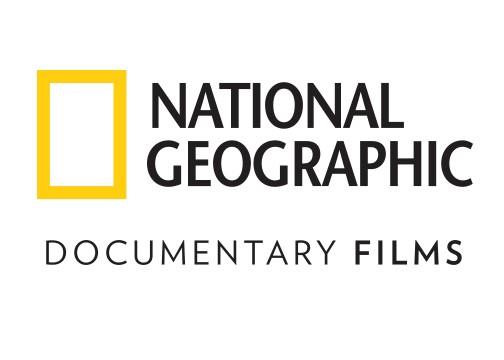 National Geographic acquiert les droits de Sea of Shadows produit par Leonardo DiCaprio