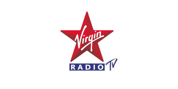 Arrêt de la chaîne Virgin Radio TV le 30 juin