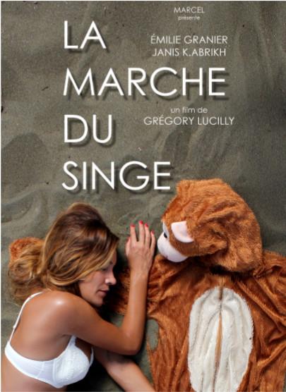 Une comédie romantique made in Réunion pour la Saint-Valentin