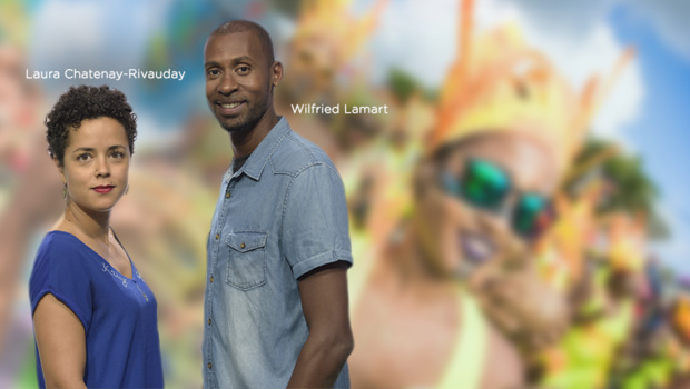 Martinique la 1ère met au point un dispositif sur mesure pour le Carnaval sur ces trois antennes