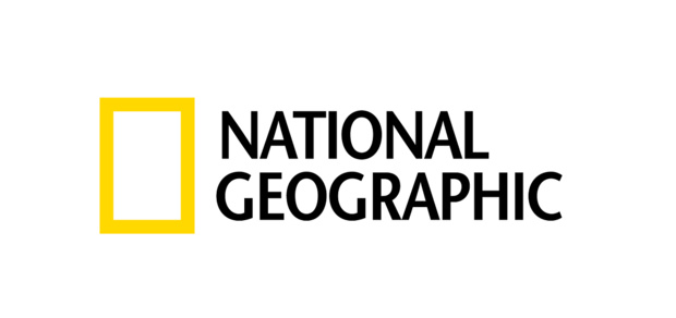 "National Geographic va adapter en série ""L'étoffe des héros"" le Best-Seller de Tom Wolfe"