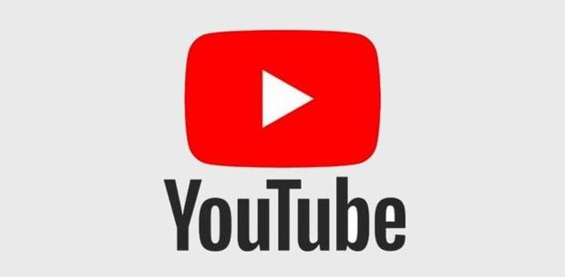 Journée Internationale pour les droits des Femmes : YouTube met les créatrices à l'honneur !