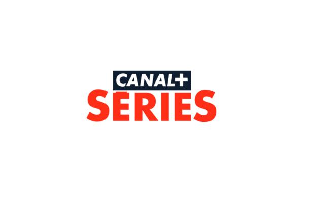 Canal+ lance une plateforme SVOD 100% Séries à prix réduit