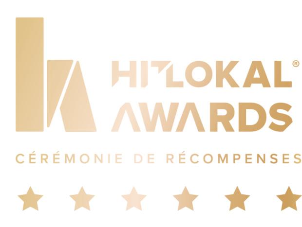 Outre-Mer: Retour sur la 7ème édition des Hit Lokal Awards 2019