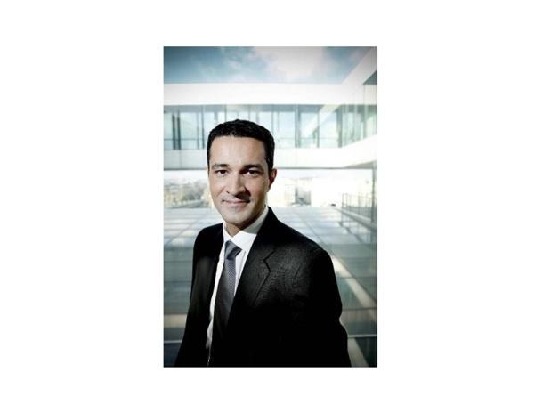 France Télévisions: Stéphane Bijoux démissionne de son poste de directeur de l'information du Pôle Outre-Mer