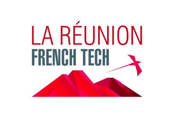 La Réunion et la Polynésie française deviennent des communautés French Tech