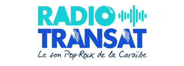 Radio Transat choisit TF1 Publicité pour la commercialisation de ses espaces publicitaires en Guadeloupe et en Martinique